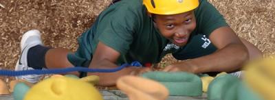 boy-climbing-lake-delaware-boys-camp