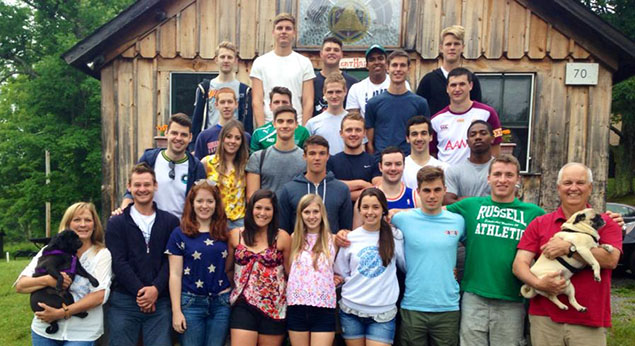 camp-counselors-at-ldbc