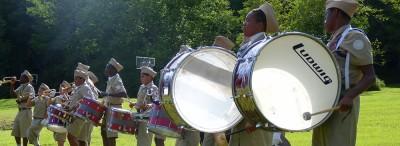 drumline-lake-delaware-boys-camp