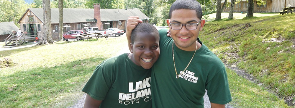 happy-boys-lake-delaware-boys-camp