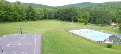 lake-delaware-boys-camp-grounds