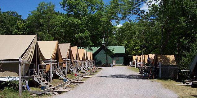 lake-delaware-campsite-perspective-2