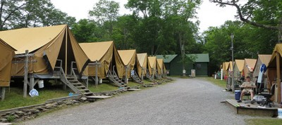 lake-delaware-campsite-perspective