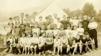 LDBC group photo summer of 1910.