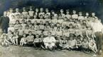 Group shot at LDBC in 1912.