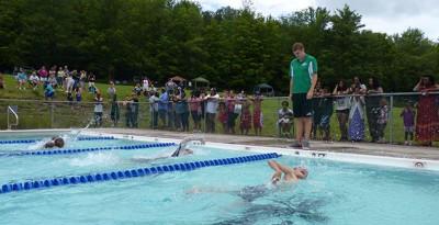swimming-at-ldbc