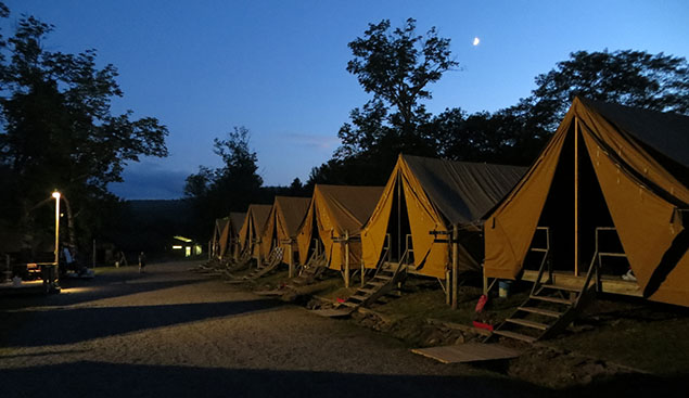 tents-at-dawn-ldbc